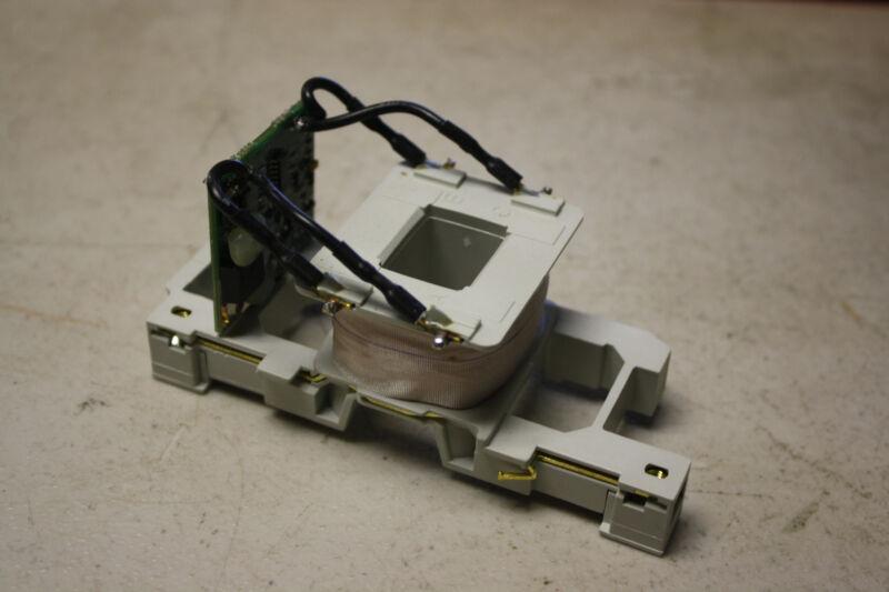 C3 CONTROLS 30 AMP 24V COIL CONTACTOR DCS105EC NEW