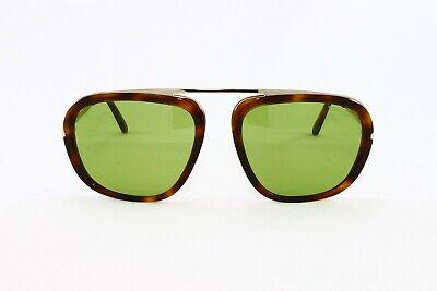 New!! Tom Ford Sunglasses