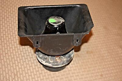 Federal Signal Ts100-n 4 Ohm Speaker Siren Driver 100 Watt