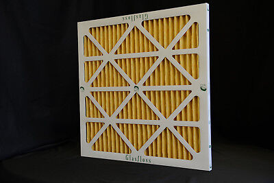 ULTRA PREMIUM MERV 11 LONG LIFE HOME FURNACE AC AIR FILTERS BEST ON EBAY 12