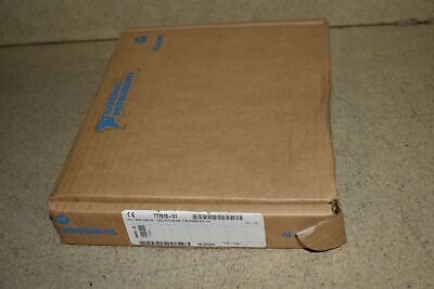 National Instruments Pci-6601 And Ni-daq Software 777918-01 - New Dk8