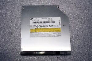 DVD-CD-Rewritable-Drive-GSA-T50N-Sata-Acer-Aspire-5935G