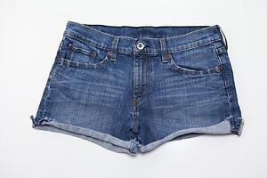 d5236d4caff Women s Levi s Jean Shorts