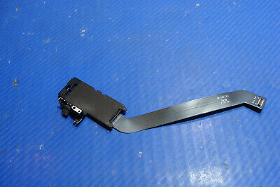 """Macbook Pro A1278 13"""" 2012 MD102LL Airport/Bluetooth Flex Cable 922-9780 for sale  Shipping to India"""