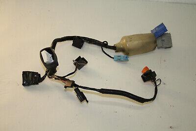 Cable Loom Front Headlight Tacho Honda CBR 900 RR SC50 954 (Bearing 12-19)