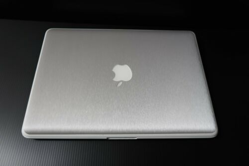 Apple Macbook 13 Mac Laptop < Upgraded to 8GB RAM + 1TB HD > OS-2017 + Warranty