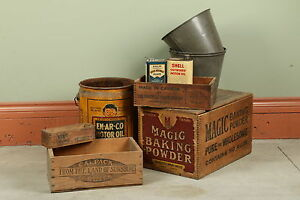 LIVE AUCTION! Pequegnat, Twiss, Signs, Tins, Antiques & More! Kitchener / Waterloo Kitchener Area image 10