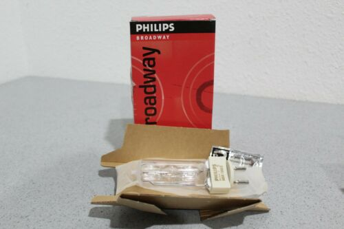 Philips MSR 1200/2 Broadway Metal Halide Lamp G22 1200W 200273 FREE SHIPPING
