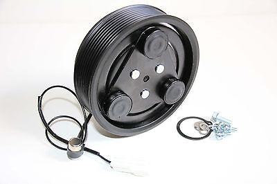 klimakompressor mazda 6 gebraucht kaufen nur 3 st bis. Black Bedroom Furniture Sets. Home Design Ideas