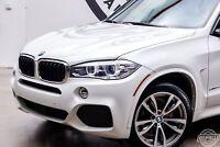 Miniature 15 Voiture Européenne d'occasion BMW X5 2018