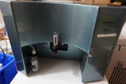 Millipore Guava PCA Personal Cytometer Counter