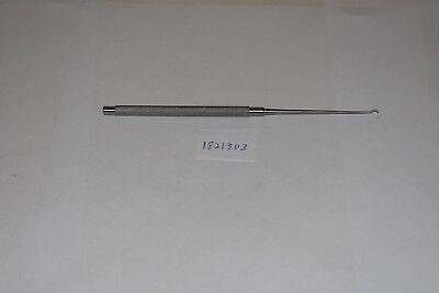 1 Pc Kleinert-kutz Skin Hook 6.25 Large 7mm