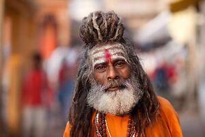 WORLD FAMOUS INDIAN ASTROLOGER AND SPIRITUAL HEALER