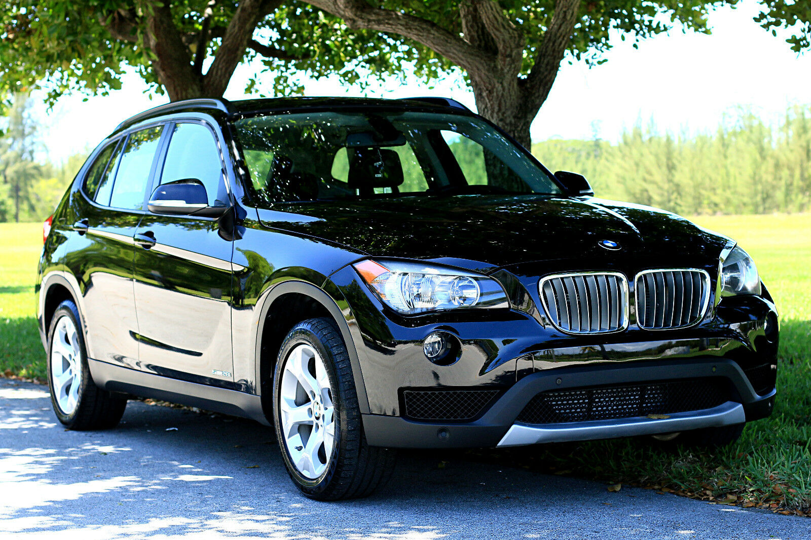 2014 bmw x1 nav back up sdrive28i x3 2014 audi q3 ml350 mercedes 2013 2015. Black Bedroom Furniture Sets. Home Design Ideas