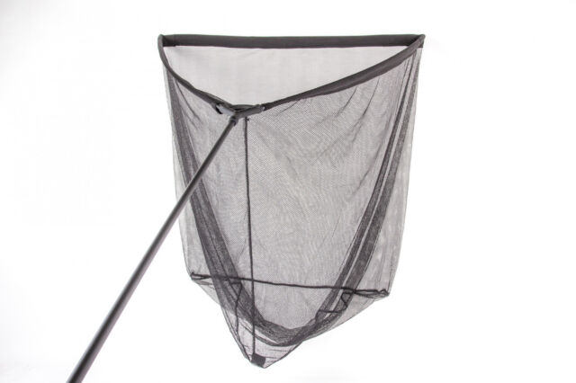 "Nash Tackle NEW KNX 42"" Landing Net & Handle T1605"