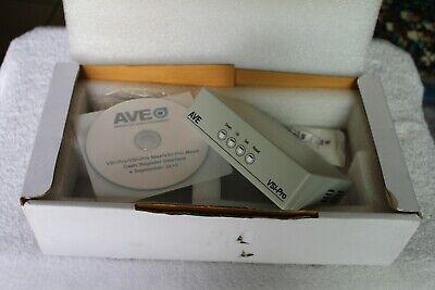 AVE American Video Equipment VSI-Pro V1310R6 Video Serial Interface may20 #2