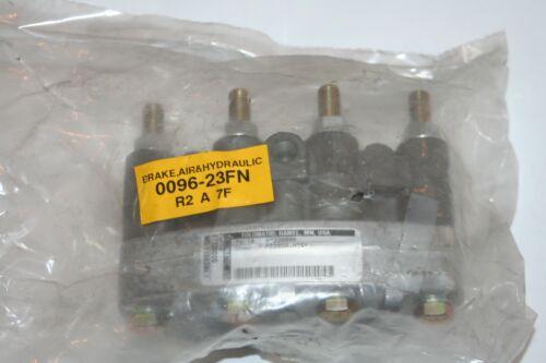 TOLOMATIC 073230000 Heavy Duty Hydraulic Brake Caliper P220SA * NEW *
