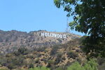 hollywoodcollecting