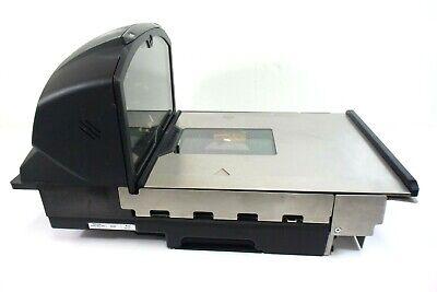 Ms2320-11ks Metrologic Retail Barcode Scanner