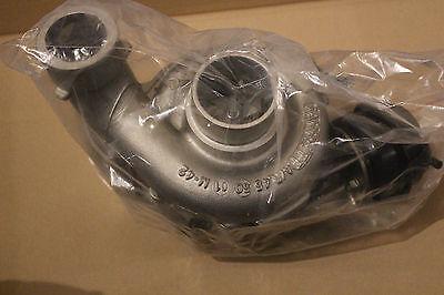 Turbolader Audi A6 2,5 TDI  Überholt 059145701C Oder 059145701G