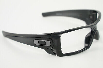 OAKLEY BATWOLF Ink Black SUNGLASSES FRAMES OO9101-01 130