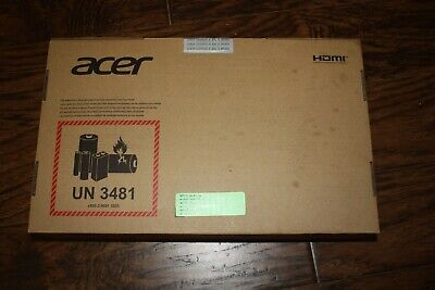 "NEW Acer Spin 11.6"" HD Touch Intel Pentium Silver N5000 4GB RAM 64GB eMMC Laptop"