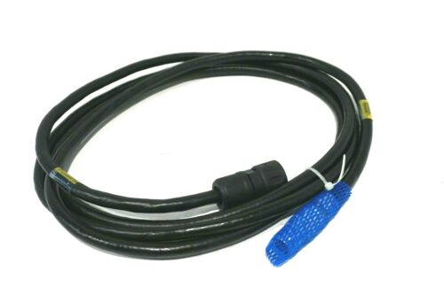 NEW INDRAMAT IKS0190/003.0 PENDANT CABLE IKS01900030
