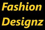 fashion-designz