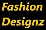 fashion-designz