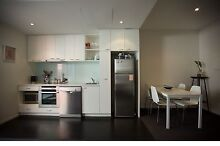 One bedroom Apartment available to rent in Port Melbourne Port Melbourne Port Phillip Preview