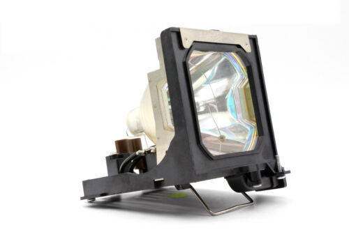 Emazne POA-LMP59 Replacement Compatible Lamp For Sanyo Eiki Boxlight Projector