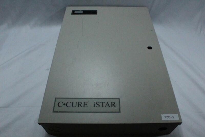 Ccure Software house iSTAR PRO STAR0016W-32 Readers - 18765