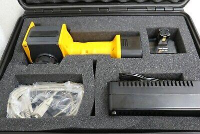 Fluke Ir Insight Xst Thermal Imager Kit