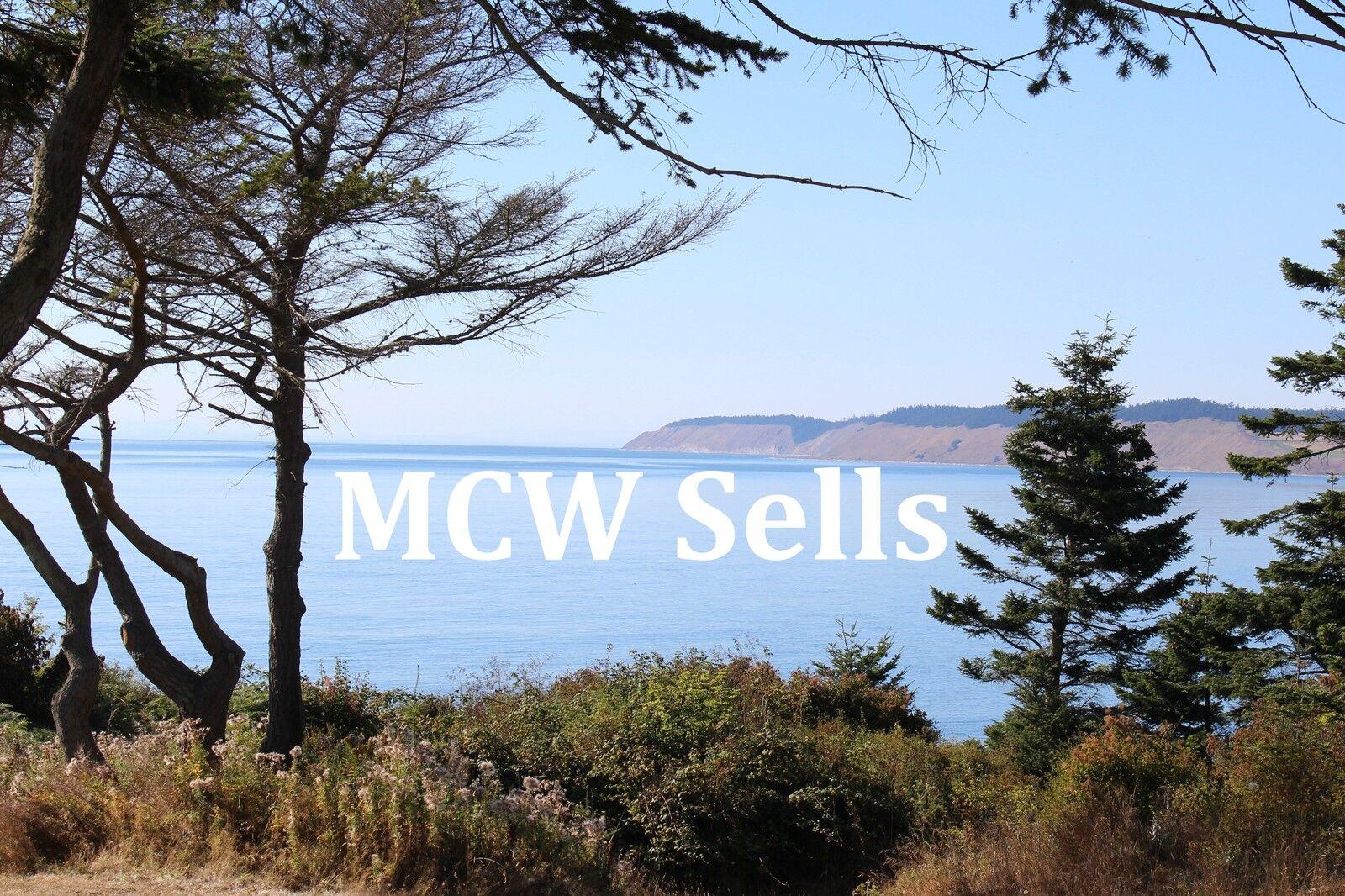 MCW Sells