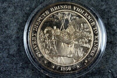 +1949 The DEFENSE PACT Of WESTERN EUROPE Franklin Mint SOLID BRONZE Uncirculated