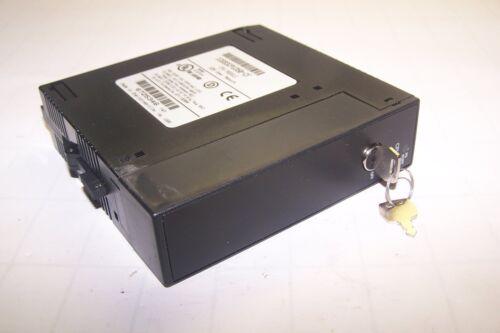 GE FANUC CPU MODULE 32K USER MEMORY IC693CPU350-CF