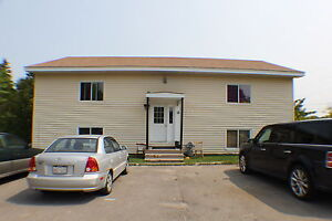 Bachelor Apartment in Rothesay