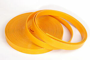 PVC-Webbing-10m-x-25mm-Yellow