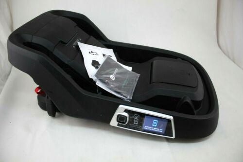 4moms Self-installing Infant Car Seat - Extra Base Only - Black - #1032