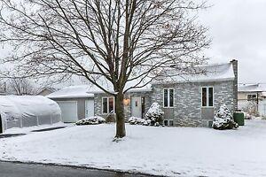 Maison - à vendre - Saint-Joseph-du-Lac - 28010192