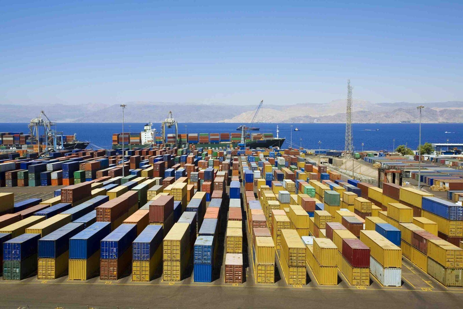 industrieverwertung-rohstoffhandel