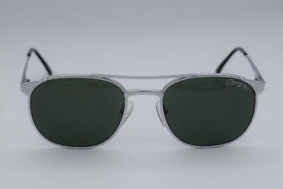 Cevignon - Sonnenbrille   52/19 - sehr gut - (Sunglass Gut)