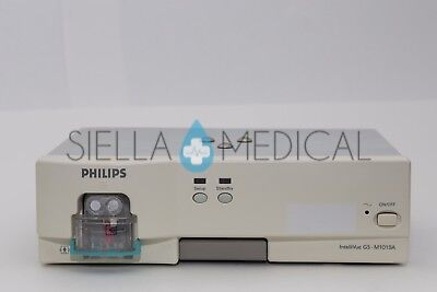 Philips IntelliVue M1019A G5 Anesthetic Gas Module