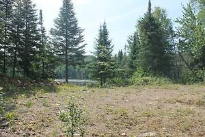 Terrain - à vendre - Otter Lake - 10075233 Gatineau Ottawa / Gatineau Area image 4