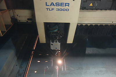Industrial And Metal Laser Cutting Service For Makers Inventors And Manufactures