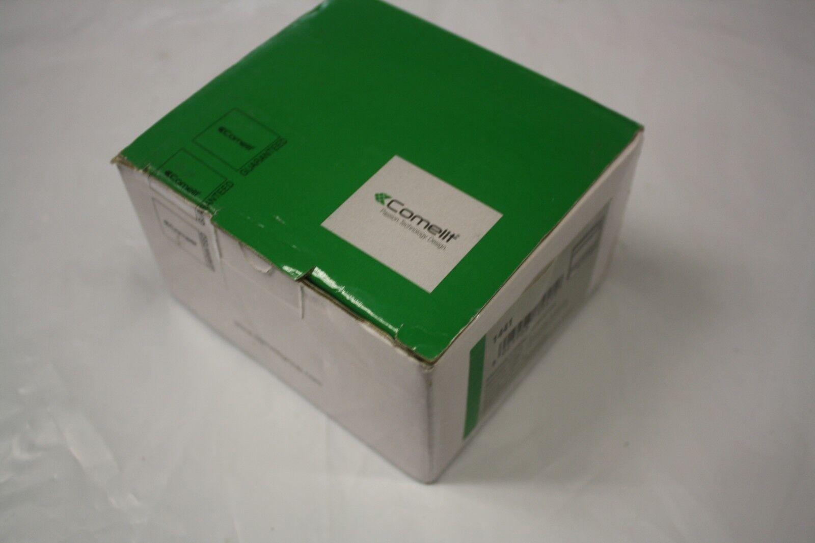 Comelit 1441 VIP System 100W Riser Power Supply Unit