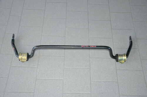 Original BMW Z3 M E36 M3 Roadster Stabilizer Sway BAR Front Anti Roll 2227996