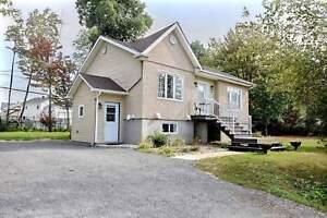 Maison - à vendre - La Plaine - 23998054