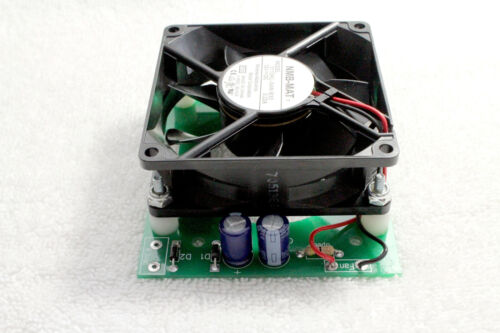 NEW Cooling Fan for Collins 30L-1 Amplifier