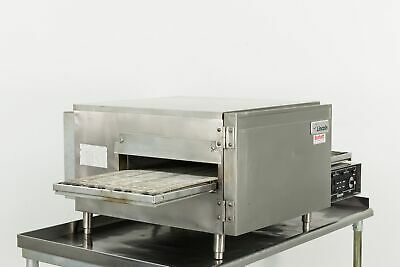 Lincoln 1102 Oven - Used 527429